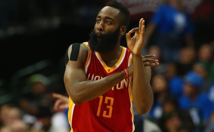 'NBA'�N EN �Y� OYUNCUSUYUM'