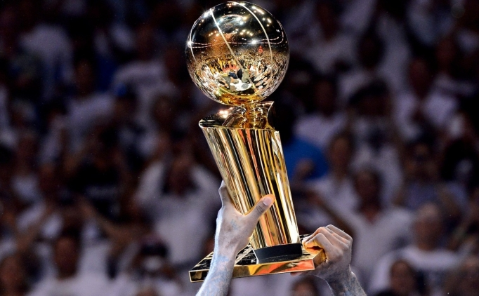 NBA'DE HANG� TAKIM, BU YAZI NASIL GE��RD�, NE YAPACAK?