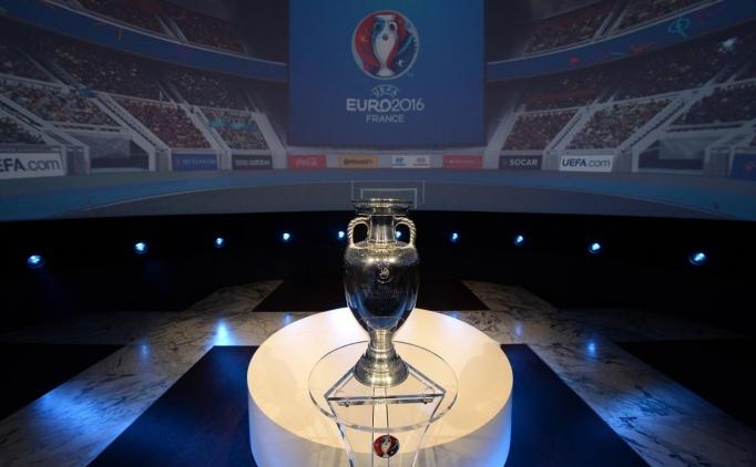 SPORX, EURO2016'YA HAZIR