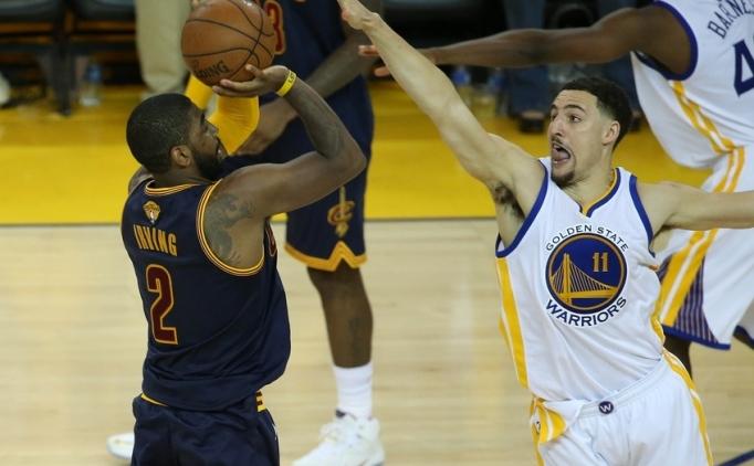 NBA'DE KADER� ��ZEN SON SAN�YE �UTLARININ EN �Y�LER�