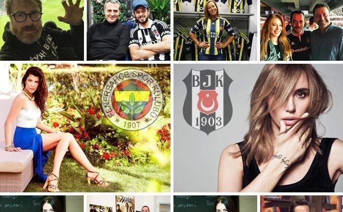 SARI-LACİVERT & SİYAH-BEYAZ