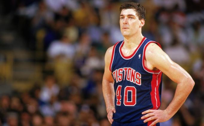 NBA'İN EN NEFRET EDİLENİ