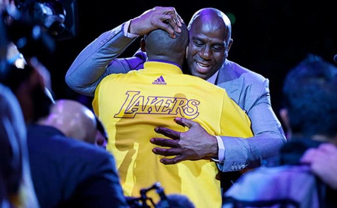 NBA TÜRKİYE DRAFT REHBERİ! İŞTE TAKIMLARIN İHTİYAÇLARI