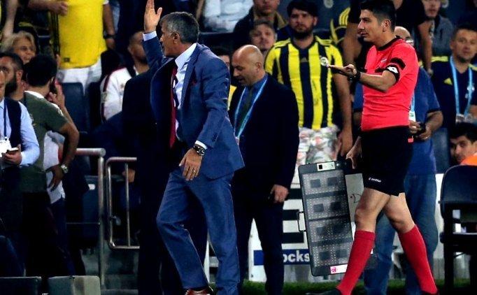 GÜNEŞ'E OTOPARK'TA SALDIRI
