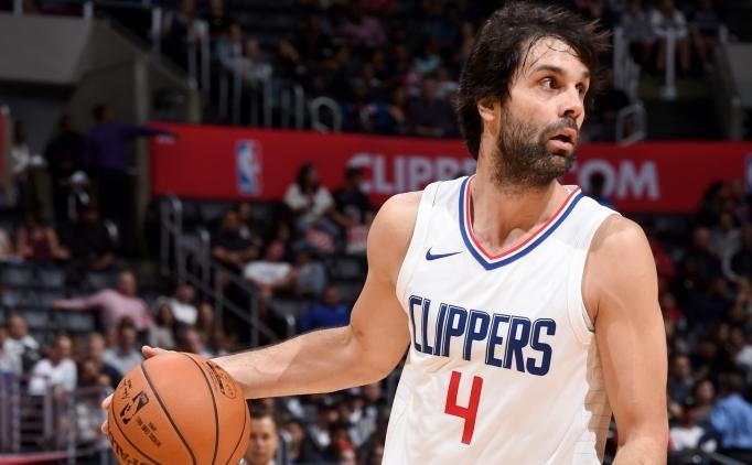 TEO, BU YIL NBA'İ UÇURACAK