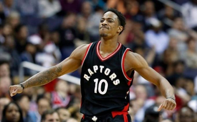 NBA'İN EN ÇOK KAZANANLARI!