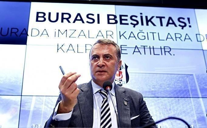 ORMAN FLAŞ KARARI AÇIKLADI