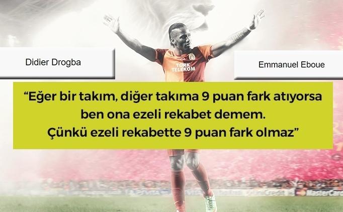 %100'U GÖRENİ ARIYORUZ!..