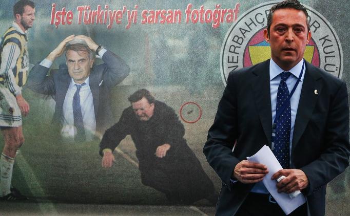 'MERMER ATTILAR, ALİ KOÇ...'