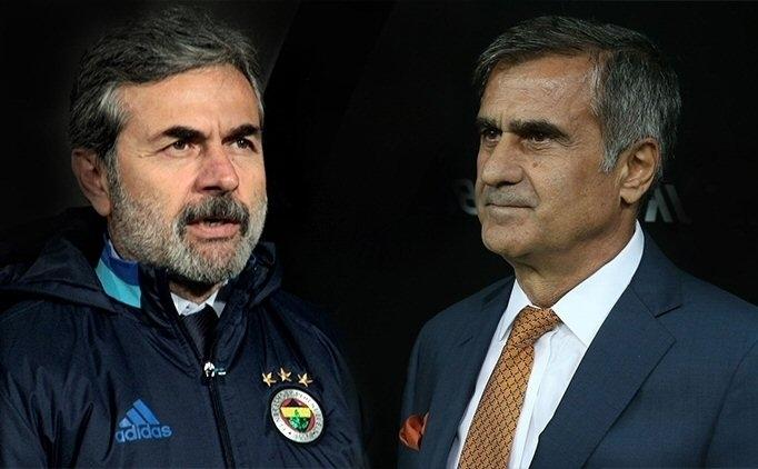 VE KADIKÖY'DE GÜNEŞ TEPKİSİ!