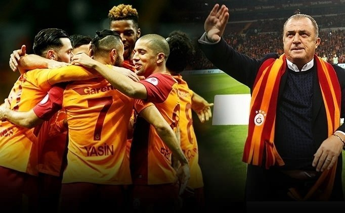 UEFA'YA KARŞI 9 CAN SİMİDİ!..