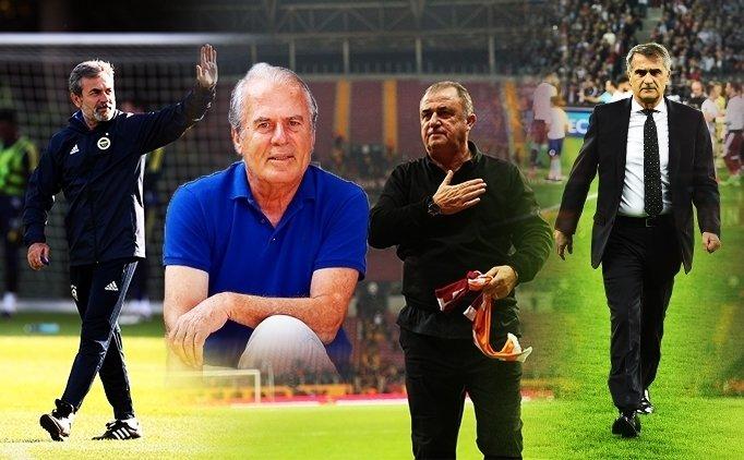 DENİZLİ ŞAMPİYONU AÇIKLADI!