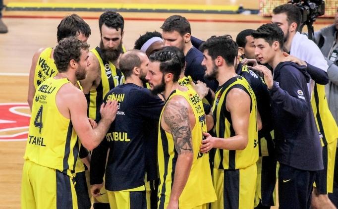 NBA RADARINDAKİ F.BAHÇELİ!..