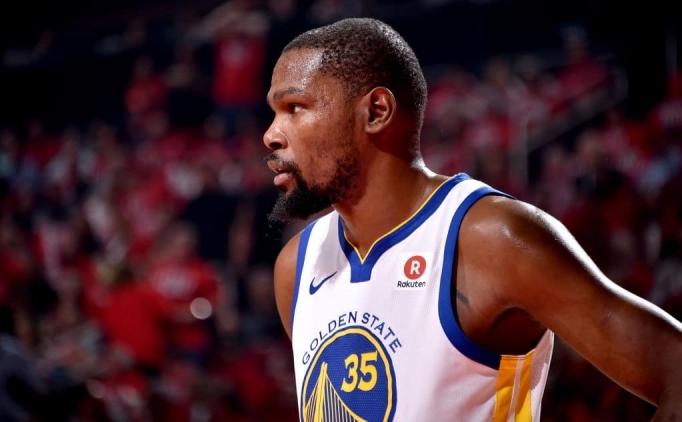 'NBA TAKIMI ALMAK İSTERİM'