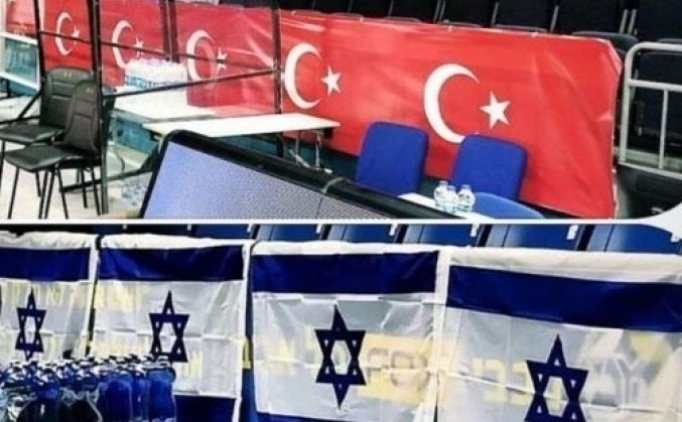 FENERBAHÇE'DEN FLAŞ HAMLE!