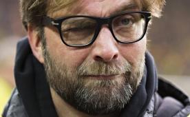 Liverpool'a �ok yak�n! 3 y�ll�k anla�ma...