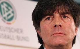 L�w: 'Mario Gomez'den iyisi yok'