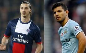 Man City ve PSG'ye UEFA'dan iyi haber...