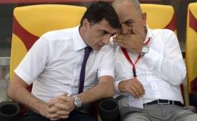 'Ko�an, m�cadele eden, �s�ran' Trabzon