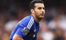 Neden MANU yerine Chelsea'yi se�ti?