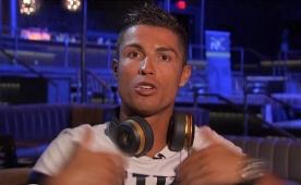 Ramos sorusuna k�zd�, terk etti!