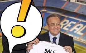 Real Madrid'i pi�man eden bomba transfer