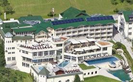 G.Saray'�n oteline ilgin� bir plan vard�...