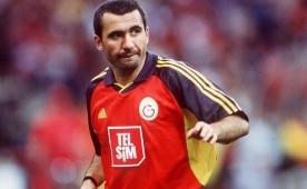 UEFA'dan T�rkiye i�in s�rpriz liste! En iyi 10