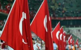 Konya, tarihi ma�a �yle bir haz�rland� ki...