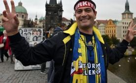 T�rkler, Prag'a ak�n etti! B�y�k haz�rl�k