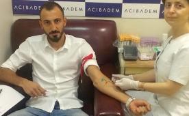 Ahmet: 'F.Bah�e'den teklif alm��t�m'