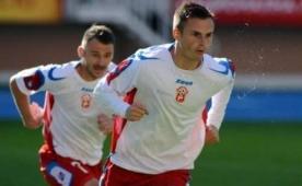Trabzon'la e�le�ince ne yapt�lar? Bal�k...
