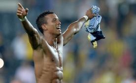 'Baklavalar�n s�rr�'<br> belli oldu: Capoeira