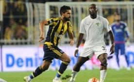 Alper Potuk: ''Bize yak��mayan 2 gol''