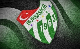 Bursaspor'da deprem gibi 4 istifa daha var!..
