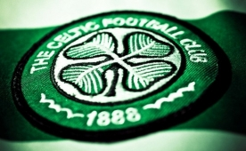 Fenerbah�e'nin rakibi Celtic'ten �zel yard�m