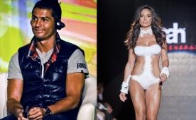 Cristiano Ronaldo onu da bo� ge�medi