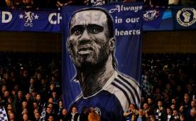 Drogba, Mourinho'ya ak�l verdi! As�l �are...