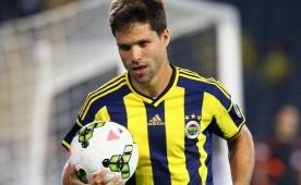 Diego, Shakhtar �ncesi iddial� konu�tu
