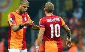 Galatasaray - Inter ma��n�n bilet fiyatlar�