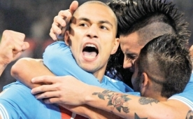 Transfer! Napoli'den Trabzonspor'a teklif
