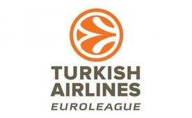 THY Euroleague'de torbalar belli oldu!