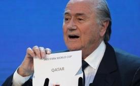 UEFA'dan, FIFA'ya se�im �a�r�s�!..