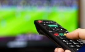 UEFA'da hangi ma�, hangi kanalda?