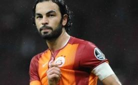 Sel�uk �nan: 'Onlar, Galatasarayl� de�il'