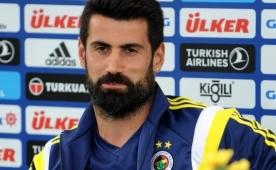 Volkan, yabanc�lara Trabzon'u anlatt�