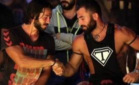 TV Akt�el: Survivor i�in 2. �ike iddias�!