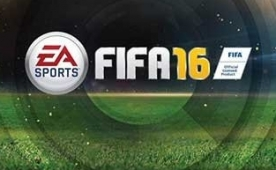 FIFA 16'da m�thi� yenilik! A��kland�!...