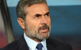 Konyaspor'un b�y�k S�per Lig plan�