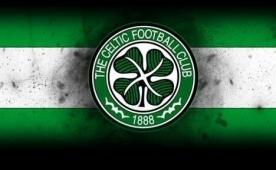 Celtic'ten ilgin� Fenerbah�e s�zleri!